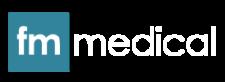 FM Medical Wrocław – nowoczesne urządzenia terapeutyczne